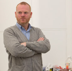 As a newexhibition at the National Gallery London looks to our neglected woodland for inspiration, our London officerecently asked its creator – National Gallery associate artist George Shaw – some […]