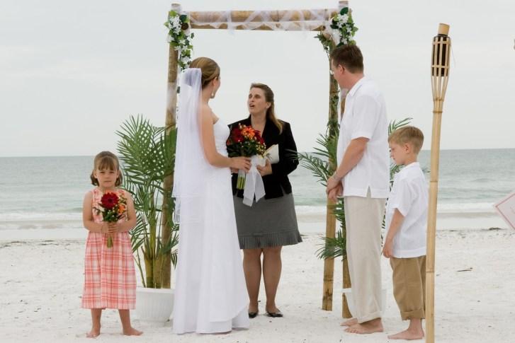 beach wedding attire casual beach casual wedding dress Simple Dresses For Beach Wedding Dress High