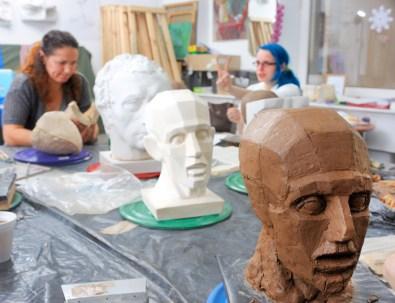 kurs-skulptury-i-lepki