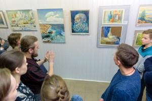 itogi-vystavki-art-periskop-ot-artclass-studii
