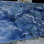 Quartzite Blue