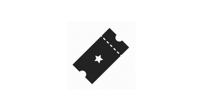 ac website icon2
