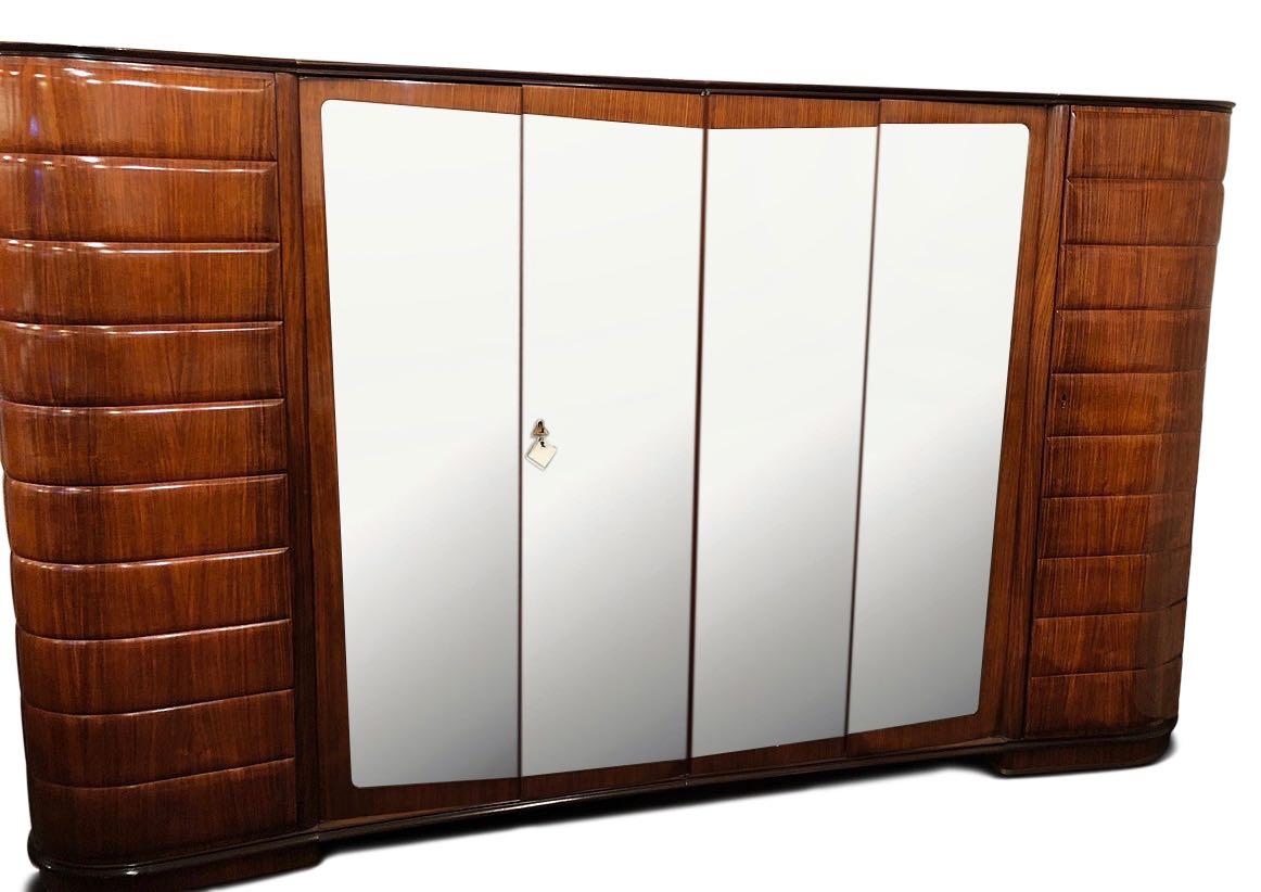 Frantic Art Deco Bedroom Furniture Chests Sets Art Deco Bedroom Furniture Sale Art Deco Collection Art Deco Bedroom Style Art Deco Bedroom Colours houzz 01 Art Deco Bedroom