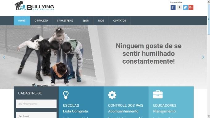 Bullying_Site
