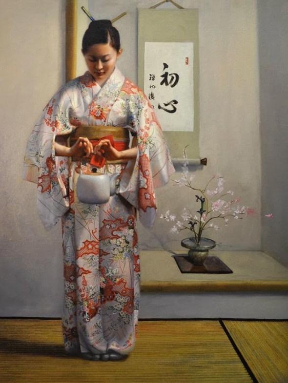 Jonathan Ahn + Tutt'Art@ (3)