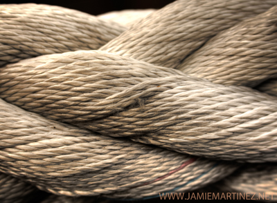 "jamie martinez photography ""Tied Up"""