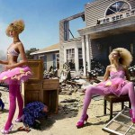 Preview: South Korea Loves David LaChapelle