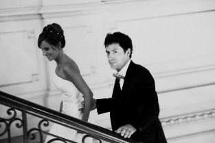 etchegaray_servane_mariage_09