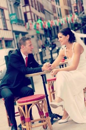 etchegaray_servane_mariage_100