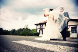 etchegaray_servane_mariage_103