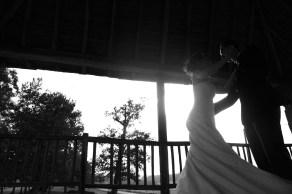 etchegaray_servane_mariage_20