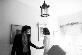 etchegaray_servane_mariage_23
