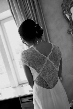 etchegaray_servane_mariage_29