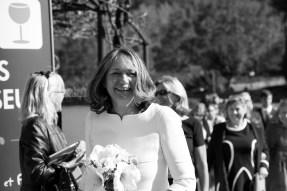 etchegaray_servane_mariage_32