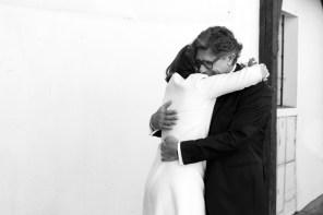 etchegaray_servane_mariage_34