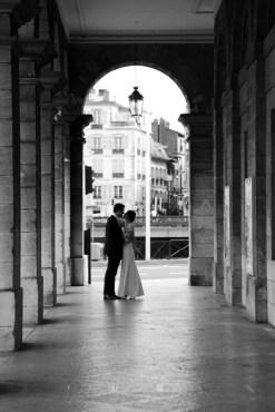etchegaray_servane_mariage_37