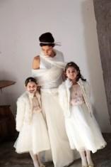 etchegaray_servane_mariage_43
