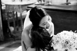 etchegaray_servane_mariage_46