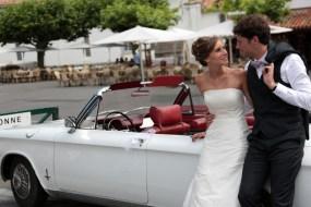 etchegaray_servane_mariage_50