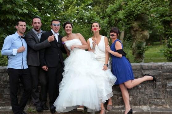 etchegaray_servane_mariage_63