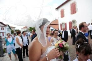etchegaray_servane_mariage_72