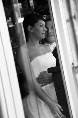 etchegaray_servane_mariage_75