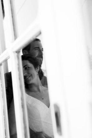 etchegaray_servane_mariage_juil16_3