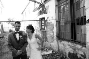 etchegaray_servane_mariage_aout16_2