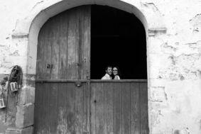 etchegaray_servane_mariage_sept16_8