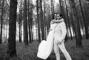 etchegaray_servane_mariage_sept16_7