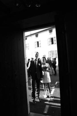 etchegaray_servane_mariage_sept16_1