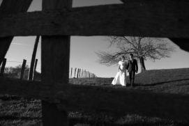 etchegaray_servane_mariage_nov17_7