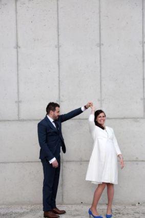 etchegaray_servane_mariage_mai16_5