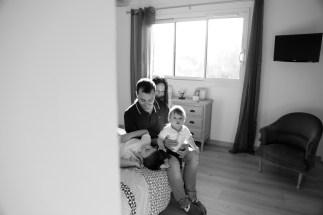 etchegaray_servane_famille