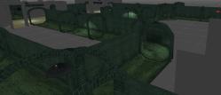 Eww...sewers