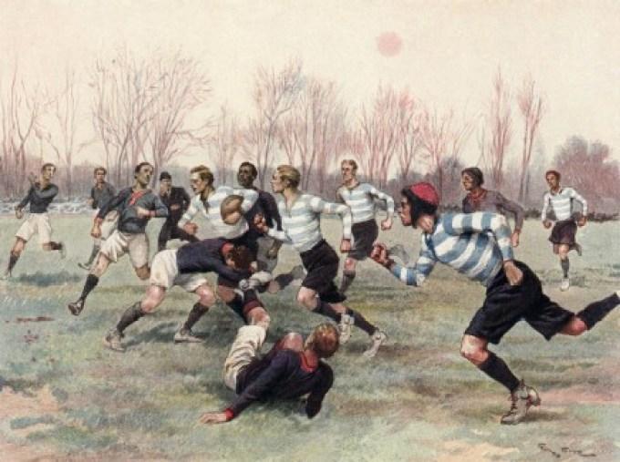 Stade_Français_history_-_Restoration