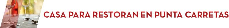 restoran_punta_carretas