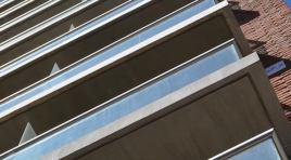 Apartamentos en Cordón a ESTRENAR con las mejores terminaciones