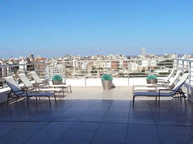 <!--ciudad_jardin_terraza>