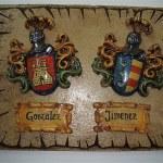 escudos-heraldicos-1