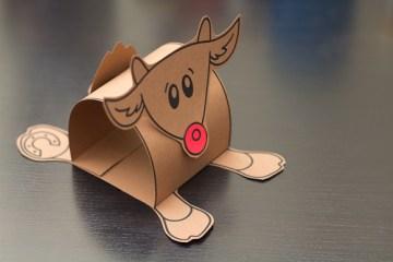 art-for-kids-rudolf8