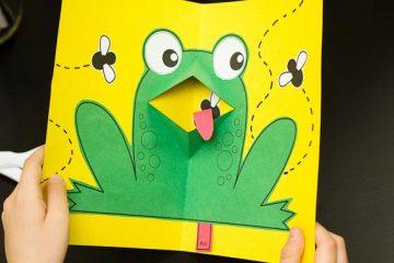 frog popup step 13