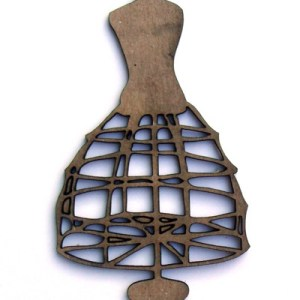 wire-cage-dress-form