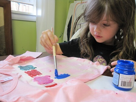 Fabric_Printing_with_Kids_14