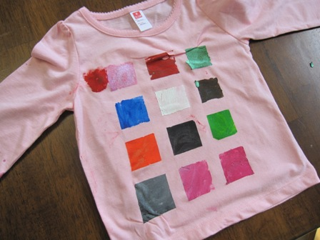 Fabric_Printing_with_Kids_27