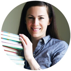 Heather Cahoon, Children's Book Illustrator, on Cultivating Creativity (+ a Giveaway!)