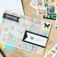 Make Your Sticker Lovers Happy with A Sticker Club for Kids (of All Ages)