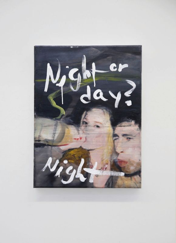 01_Night_or_day