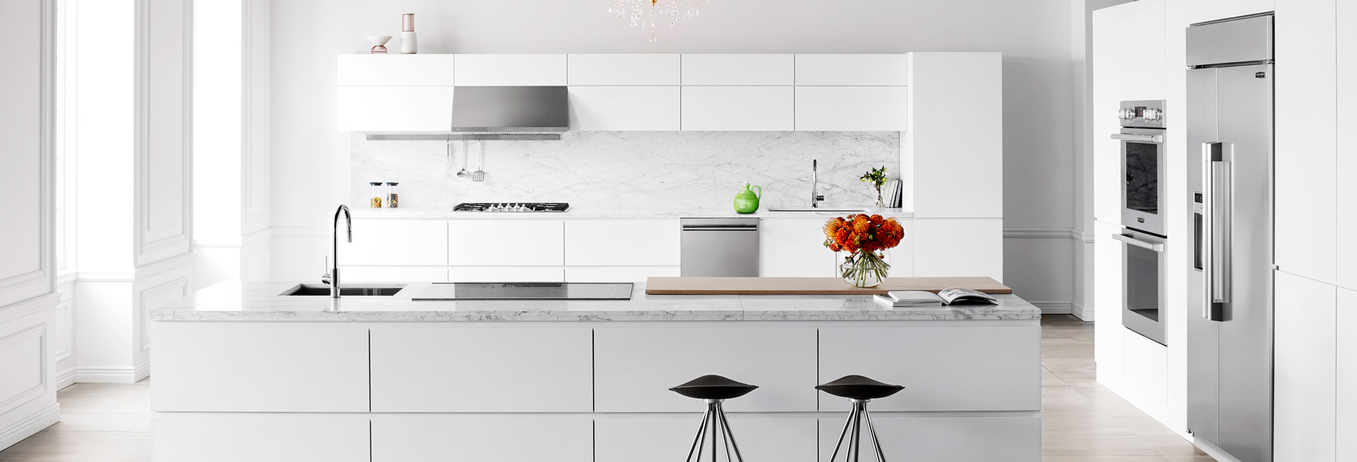 matching kitchen appliance packages kitchen & bath remodeling