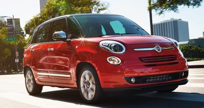 10 Least Reliable Cars - Consumer Reports